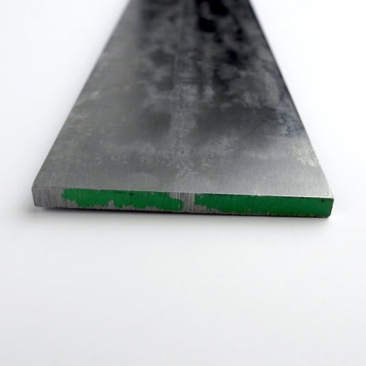 tool-steel-rectangle-bar-d2-oversize-main