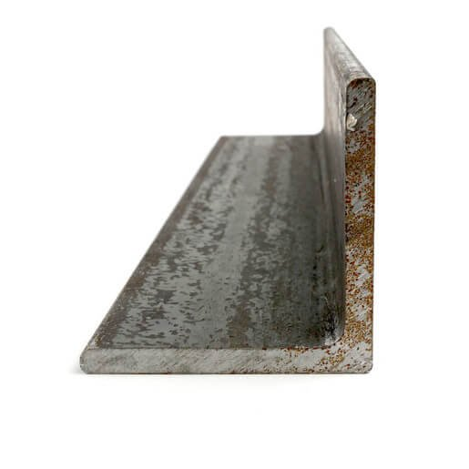 mild-steel-hot-rolled-angle-a36-main