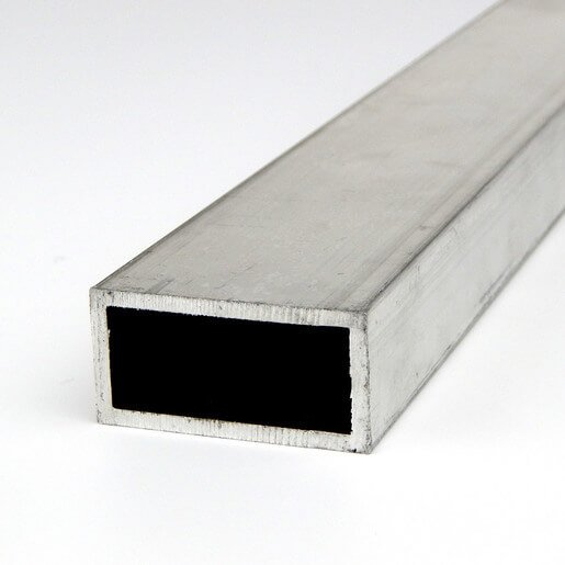 aluminum-rectangle-tube-6063-t52-bare-main