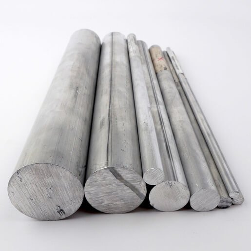 aluminum-round-bar-metal-pack-2024-t351-main