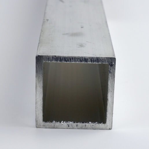 aluminum-square-tube-6061-t6-extruded-main