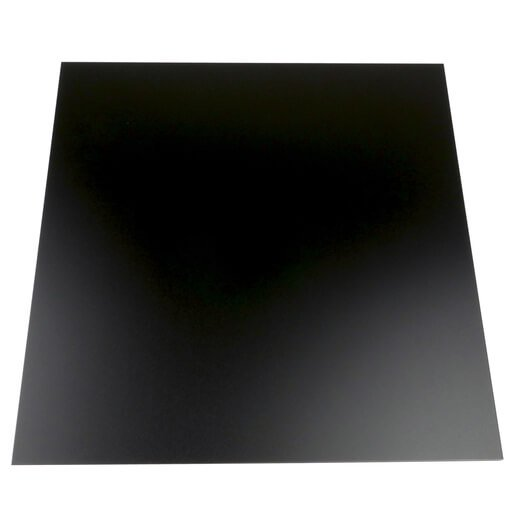 Order 0 04 Anodized Aluminum Sheet Black 5005 Online Thickness 1 25