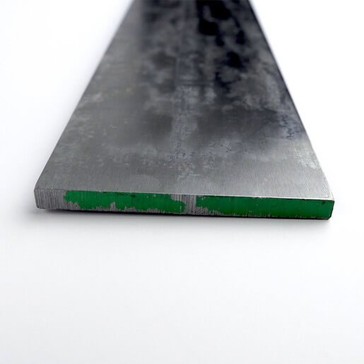 tool-steel-rectangle-bar-w1-cold-drawn-main