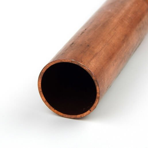 copper-round-tube-101-main
