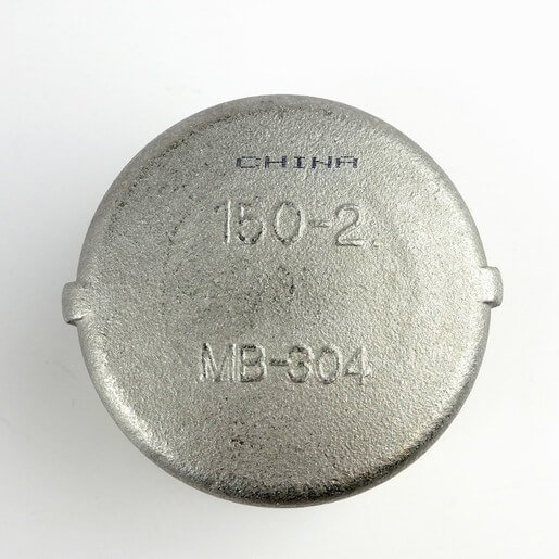 stainless-cap-316-150-threaded-main