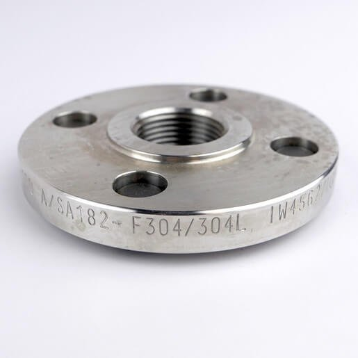 stainless-flange-304-150-threaded-raised-face-main