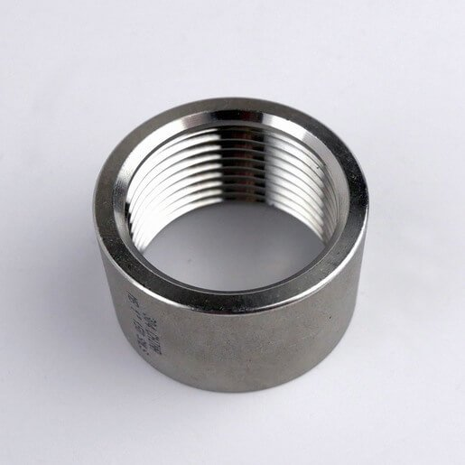 stainless-half-coupling-304-150-threaded-main