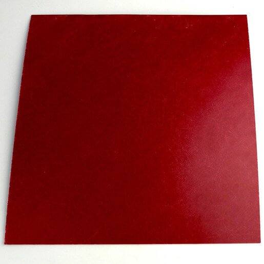 plastic-sheet-gpo-3-red-main