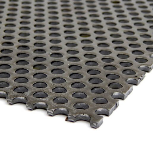 hot-roll-perforated-sheet-a36-main