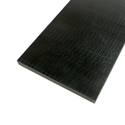 plastic-plate-pet-black-main