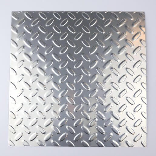 stainless-tread-plate-304-pattern-rtp-main