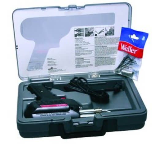 professional-soldering-gun-kit-1-main