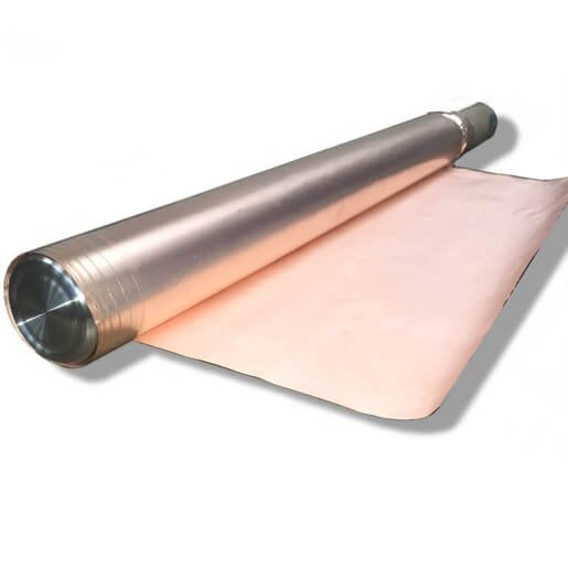 copper-foil-cut-to-size-1-main