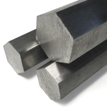 84.0 1.5 Stainless Square Bar 316//316L-Annealed Cold Finish