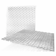 Sheet - Perforated