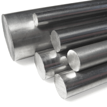 84.0 0.25 Stainless Round Bar 316//316L Annealed Cold Finish