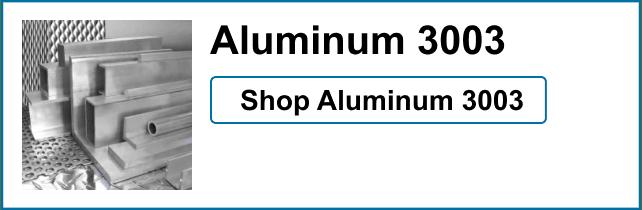 Shop Aluminum 3003 Product Tile