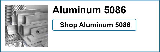 Shop Aluminum 5086 product tile
