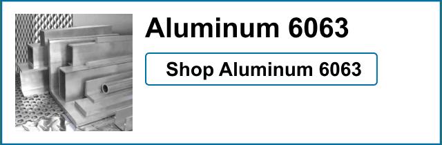 Shop Aluminum 6063 product tile