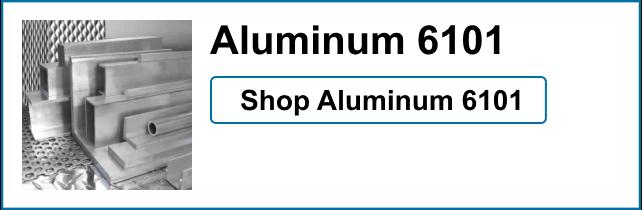Shop Aluminum 6101 product tile