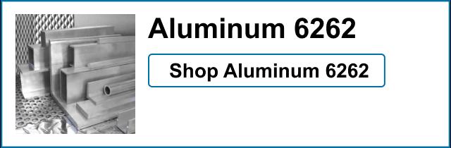 Shop Aluminum 6262 product tile