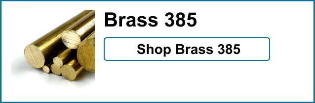 Shop Brass 385 Product Tile