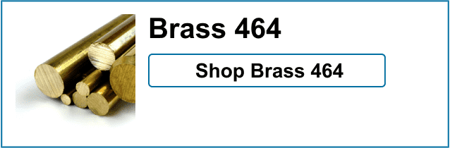 Shop Brass 464 product tile