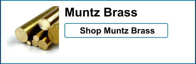 Shop Muntz Brass product tile
