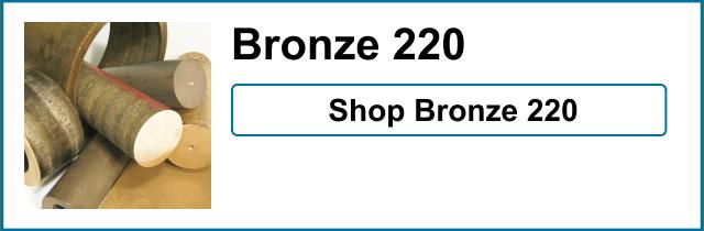 Shop Bronze 220 Product Tile
