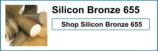 Shop Silicon Bronze 655 product tile