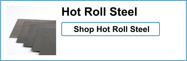 Shop Hot Roll Steel Product Tile