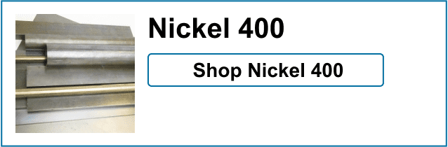 Shop Nickel 400 product tile