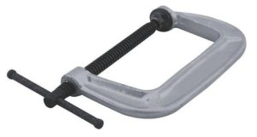 carriage-clamp-iron-1-main