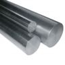 cast-iron-dura-bar-roundsuperZoom