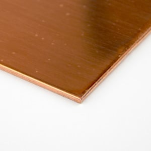 Buy Copper Sheet Plate Online
