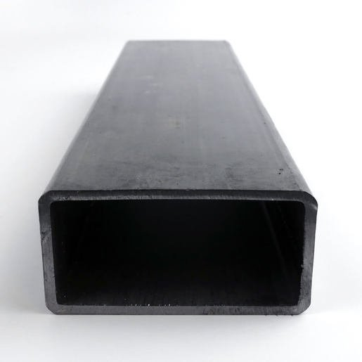 mild-steel-rectangle-tube-hot-rolled-a513-main