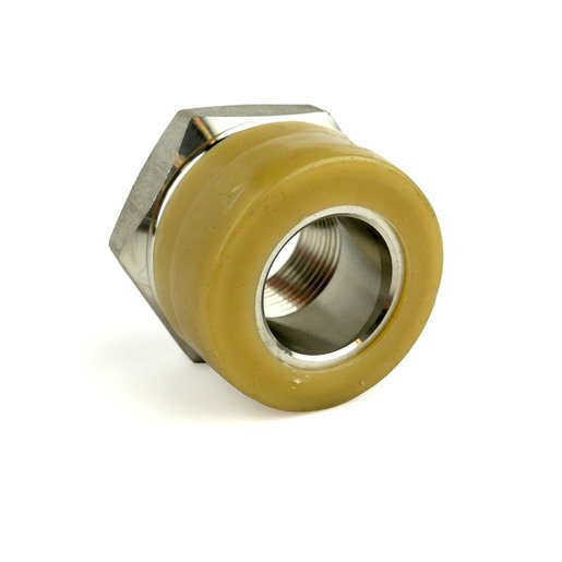 stainless-bushing-304-150-threaded-hex-main