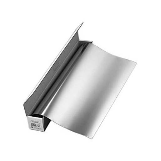stainless-foil-main
