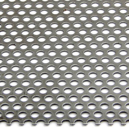 stainless-perforated-sheet-304-round-hole-main