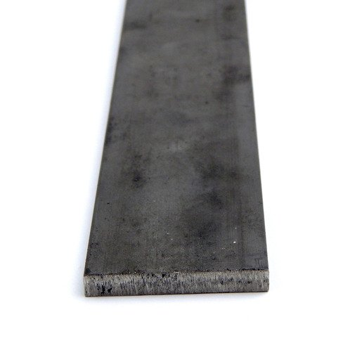 stainless-rectangle-bar-303-annealed-cold-drawn-main