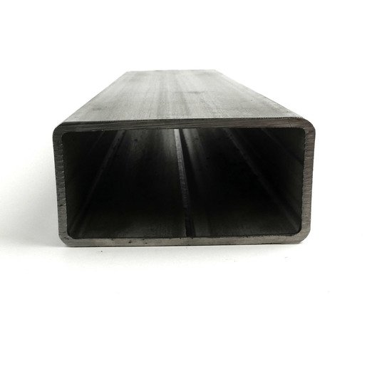 stainless-rectangle-tube-304-metric-main