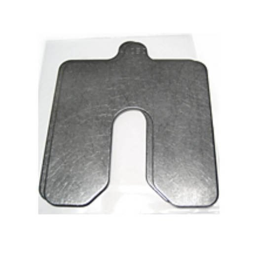 stainless-slotted-shim-300-main