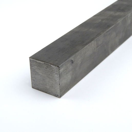 stainless-square-bar-410-main